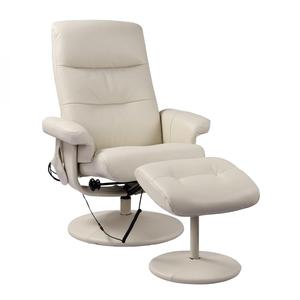 Alpha Techno Massagesessel 2126 beige