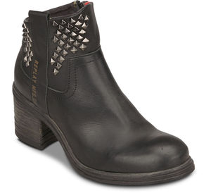 Replay Stiefelette - RUMBLE