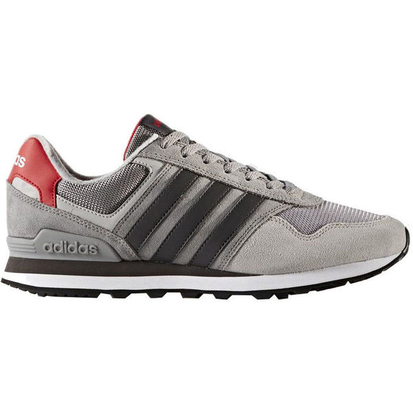 finest selection skate shoes beauty adidas Herren Sneaker 10K von ansehen!