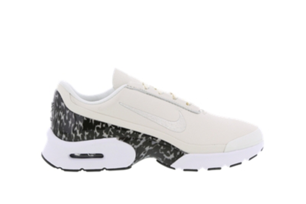 Nike Air Max Jewell LX - Damen Schuhe