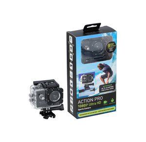 Soundlogic Action Pro Kamera online kaufen
