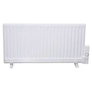 Voltomat HEATING Ölradiator