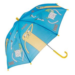 Regenschirm Adventure Time