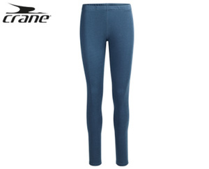 crane® Thermounterhose