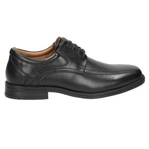 Business Schuh, schwarz