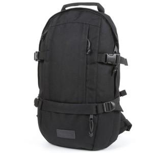 EASTPAK Rucksack Floid 16 l schwarz, Größe: Einheitsgröße