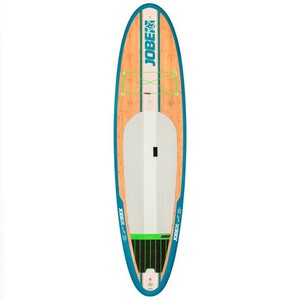 SUP-Hardboard Ventura 10´6 Stand Up Paddle
