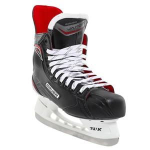 Eishockey-Schlittschuhe Vapor X400 BAUER