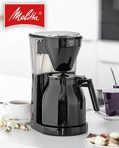 "Melitta Kaffeemaschine ""Easy Therm"""