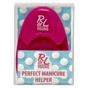 RdeL Young Perfect Manicure Helper
