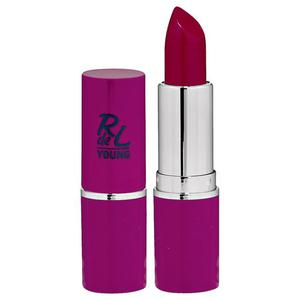 RdeL Young Lip Colour Long Lasting 04 pretty me