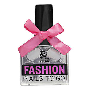 RdeL Young Fashion Nails To Go