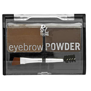 RdeL Young Eyebrow Powder