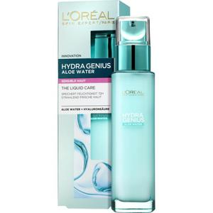 L'Oréal Paris Hydra Genius Aloe Water 14.21 EUR/100 ml