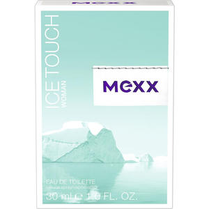 Mexx Ice Touch Woman Eau de Toilette 56.63 EUR/100 ml