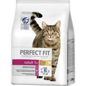 Perfect Fit adult 1+ Huhn 3.93 EUR/1 kg