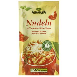 Alnatura Bio Nudeln in Tomaten-Käse-Sauce 1.98 EUR/100 g