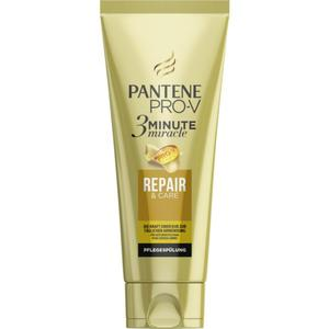 Pantene Pro-V Repair & Care Miracle 3 Minuten Pflegesp 1.99 EUR/100 ml