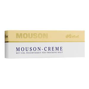 Garnier MOUSON-Creme 3.99 EUR/100 ml