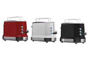 SILVERCREST® Toaster STD 950 A1