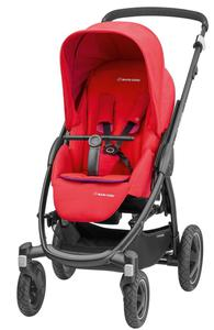 Maxi-Cosi Buggy Stella Red orchid