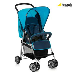 Hauck Buggy Sport Moonlight Capri