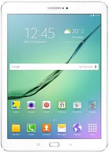 Samsung Galaxy Tab S2 9.7 (32GB) LTE Tablet-PC weiß
