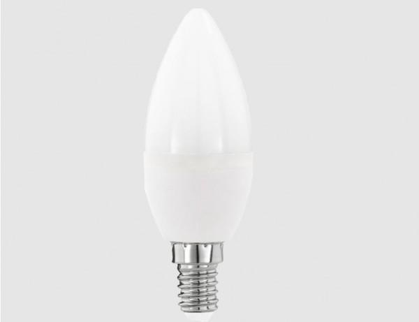 Leuchtmittel LED 3er Pack