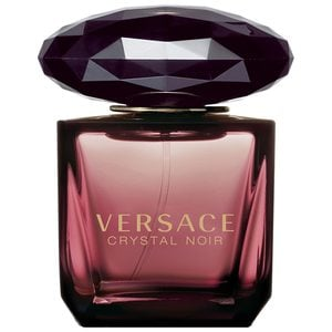 Versace Crystal Noir  Eau de Toilette (EdT) 30.0 ml