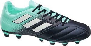 adidas Performance Fußballschuh ACE 17.4 FG