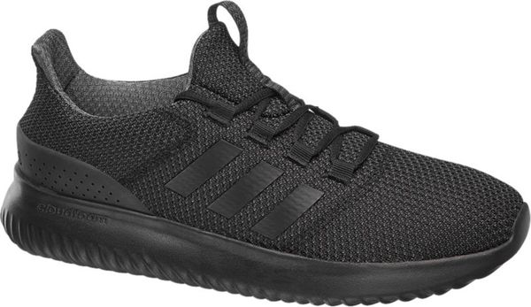 adidas neo label Damen Sneaker CLOUDFOAM ULTIMATE W