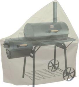 El Fuego Abdeckhaube für Grill Dakota AY308