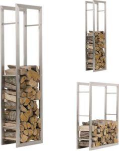 fireplace kaminofen paris speckstein vollstein von hagebau ansehen. Black Bedroom Furniture Sets. Home Design Ideas