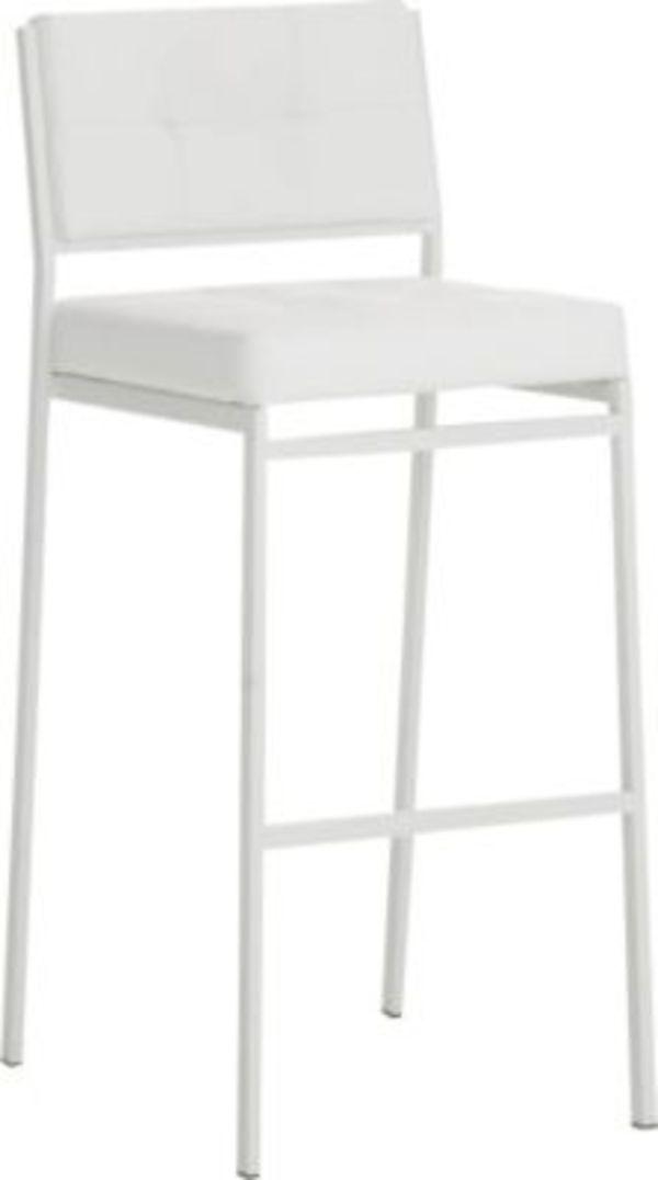 barhocker sitzhhe 100 cm finebuy er set barhocker king. Black Bedroom Furniture Sets. Home Design Ideas