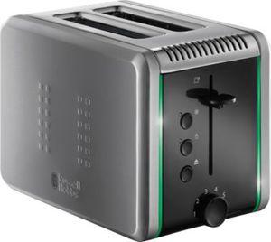 Russell Hobbs 20170-56 Illumina Toaster