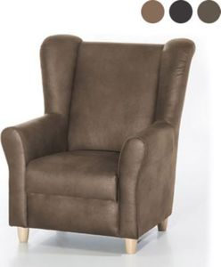 Sessel angebote von for Angebote sessel