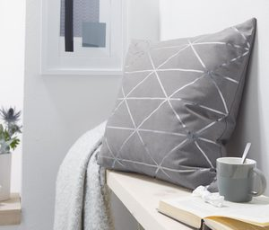 kissenbezug angebote aus der werbung. Black Bedroom Furniture Sets. Home Design Ideas