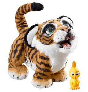 Hasbro                FurReal Friends                 Tyler, der Königstiger