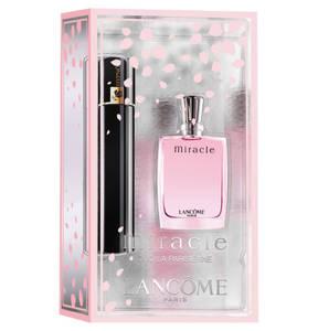 Lancôme                Miracle                 Miniatur Set