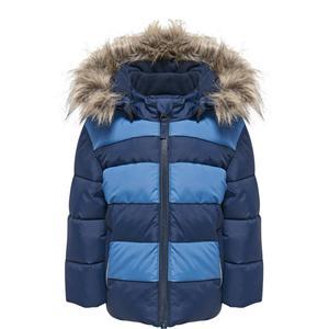 Winterjacke JAXON für Jungen