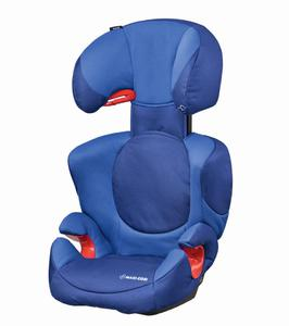 Maxi-Cosi Autokindersitz Rodi XP2 Electric blue