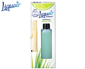 Liquair Raumduft, Nachfüll­pack