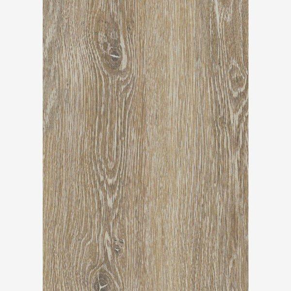 Kork Designboden Rustic Chalked Oak Von Toom Ansehen Discountode