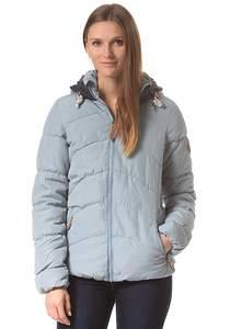 O´Neill Ventura - Funktionsjacke für Damen - Blau