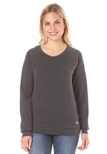 Billabong Essential Crew - Sweatshirt für Damen - Schwarz
