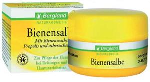 Bienensalbe, 30 ml