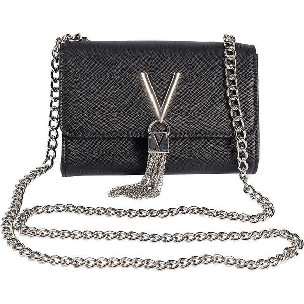 das Neueste Veröffentlichungsdatum: Outlet zu verkaufen Valentino Handbags Kleine Tasche mit Überschlag