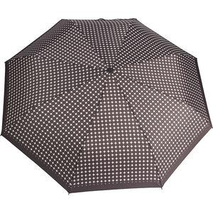 Pierre Cardin Damen Taschenschirm Super-Mini Point