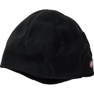 Ziener GORE-TEX® WINDSTOPPER® Mütze