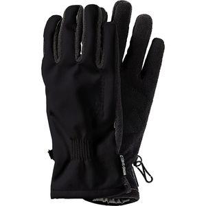 Ziener Damen Softshell-Handschuh